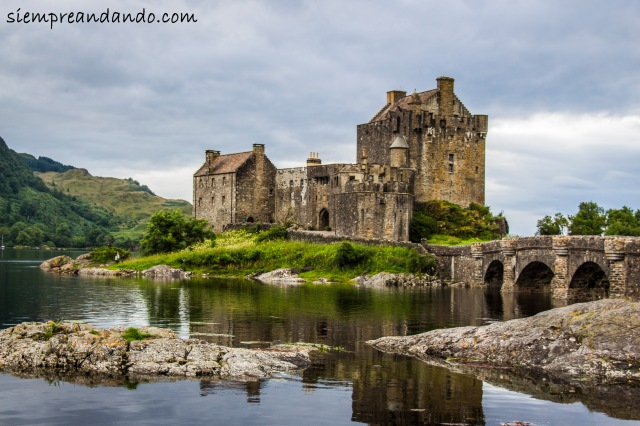 escocia-castillo-de-eilean-donan-2016
